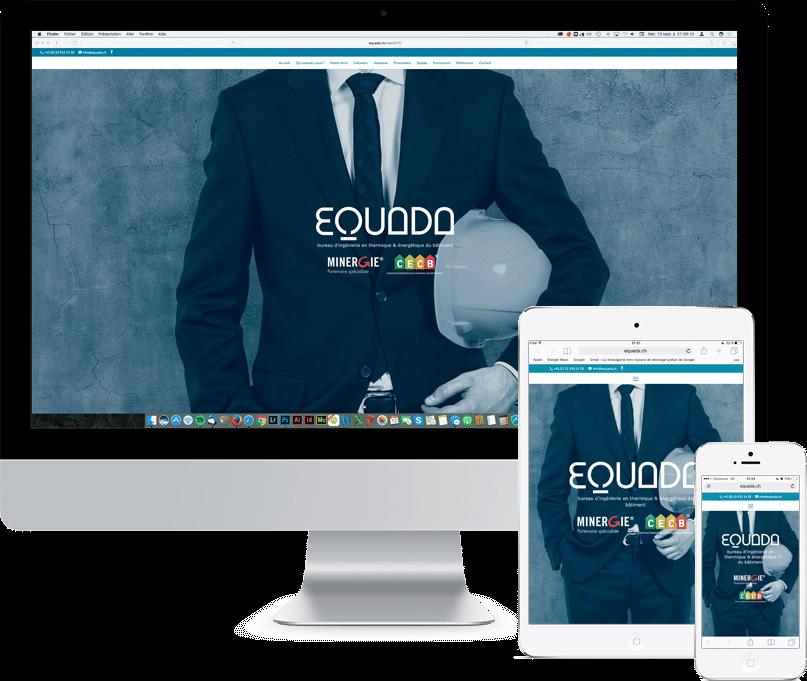 http://equada.ch/