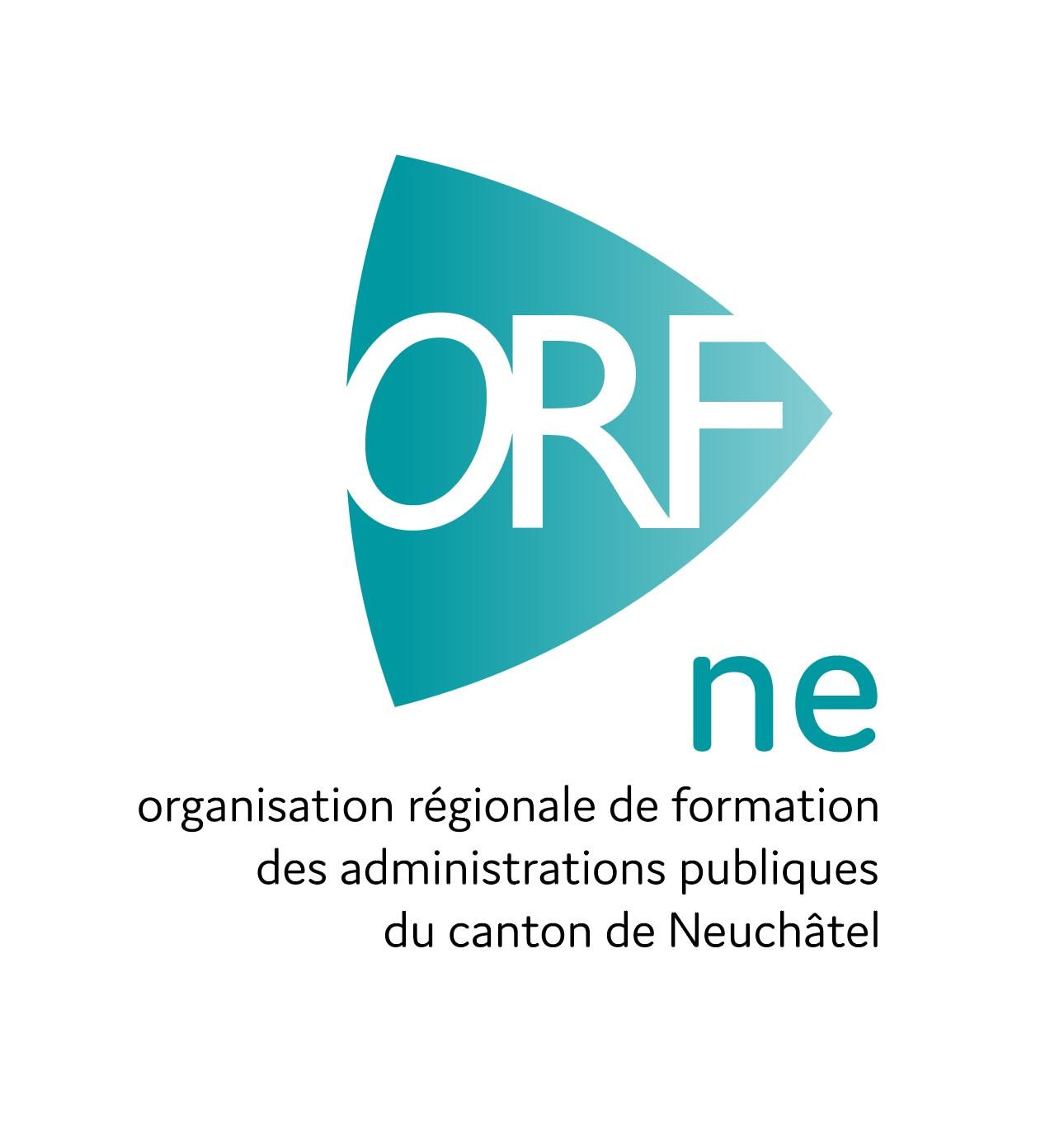 ORF NE